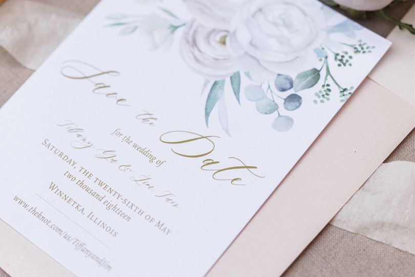 7ad8c12382aba37e 1536520330 f1c0af9e6ec00263 1536520329589 6 Wedding Invitation