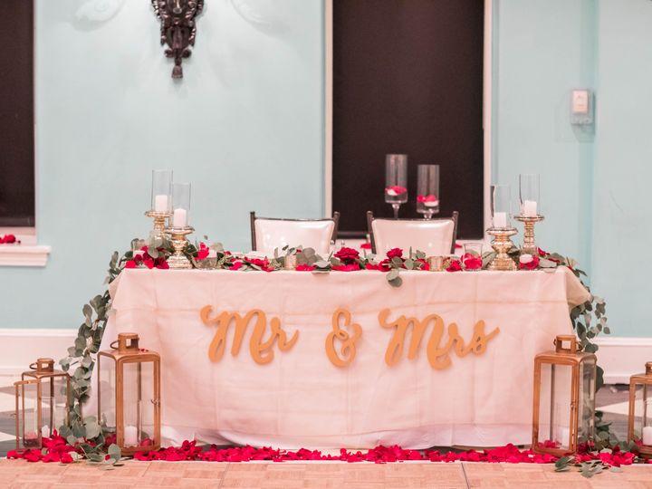 Tmx Congresshallwinterchristmasweddingjessandajdeets36of80 51 1992557 160372581442072 Wildwood, NJ wedding planner