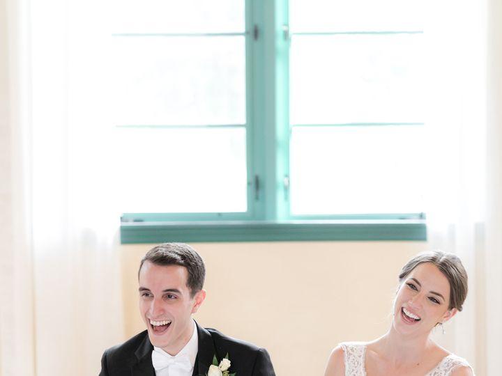 Tmx Justine And Adam Toasts 51 1992557 160372546552544 Wildwood, NJ wedding planner