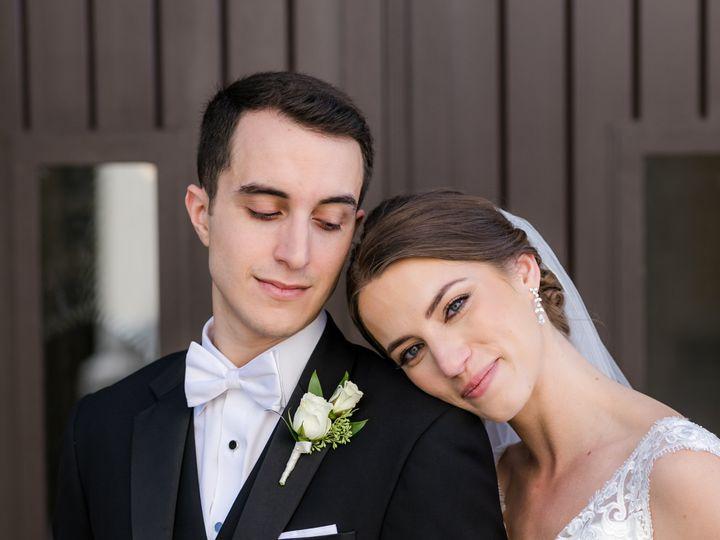 Tmx Justine And Adam 51 1992557 160372546824042 Wildwood, NJ wedding planner