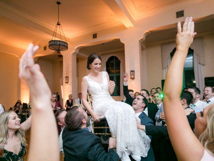Tmx Justine In Chair 51 1992557 160372549351111 Wildwood, NJ wedding planner