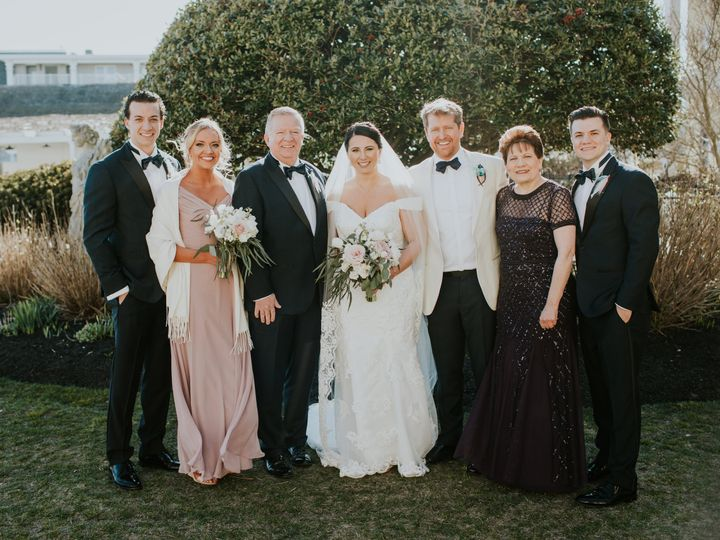 Tmx Lauraandlukefamily 51 1992557 160372544047432 Wildwood, NJ wedding planner