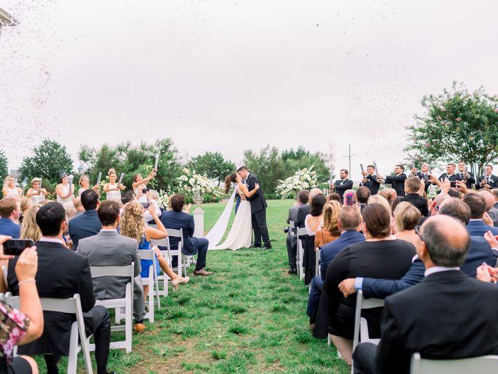 Tmx Mckenziedom Wedding 675 51 1992557 160372581656428 Wildwood, NJ wedding planner
