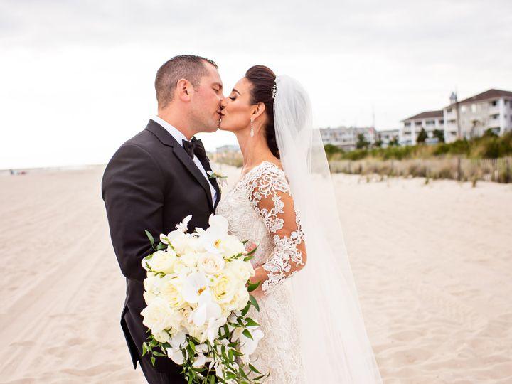 Tmx Nicole And Matt Wedding0498 51 1992557 160372549858581 Wildwood, NJ wedding planner