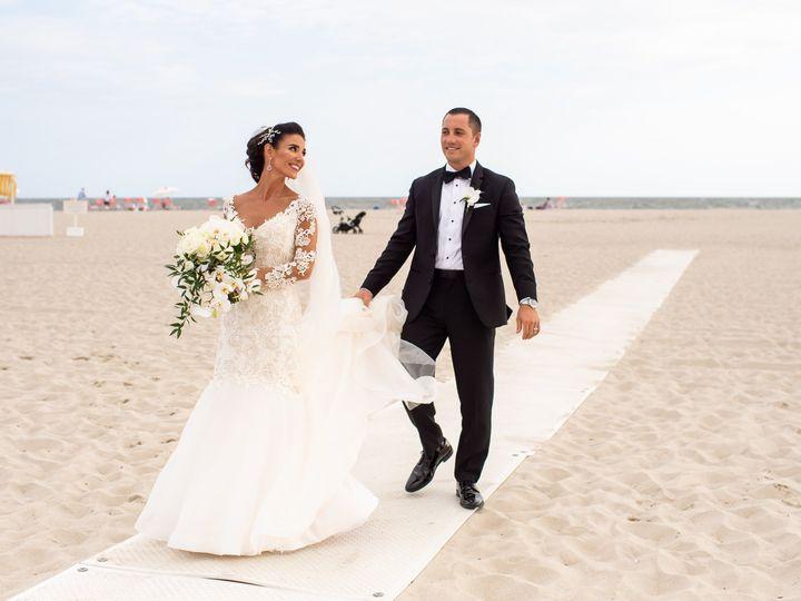 Tmx Nicole And Matt Wedding0523 51 1992557 160372549392547 Wildwood, NJ wedding planner