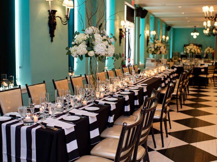 Tmx Nicole And Matt Wedding0625 51 1992557 160372550052028 Wildwood, NJ wedding planner