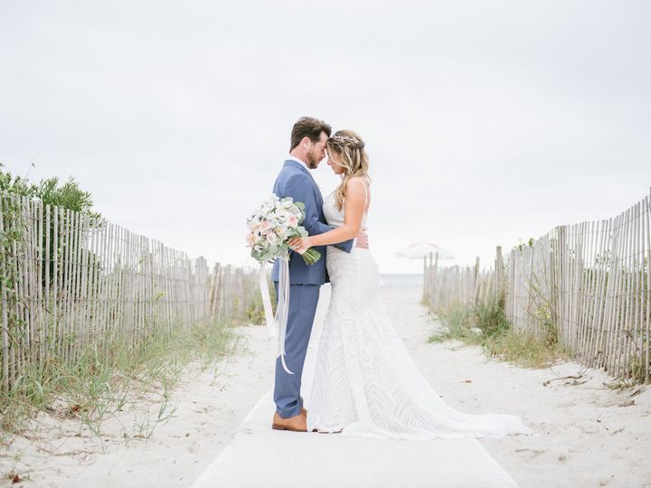 Tmx Screen Shot 2020 10 29 At 10 31 47 Am 51 1992557 160407866085103 Wildwood, NJ wedding planner