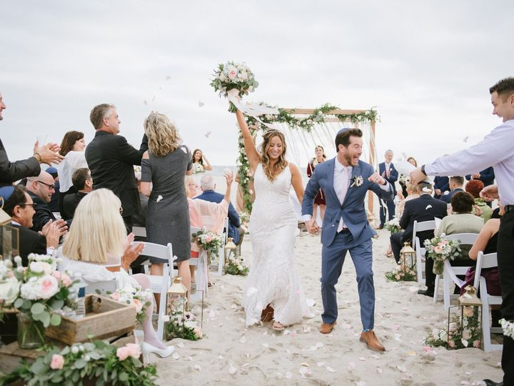 Tmx Screen Shot 2020 10 29 At 10 32 30 Am 51 1992557 160407866179772 Wildwood, NJ wedding planner