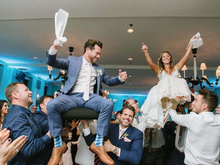 Tmx Screen Shot 2020 10 29 At 10 32 45 Am 51 1992557 160407866188580 Wildwood, NJ wedding planner