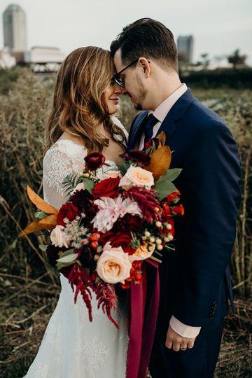 fezz and hazel erica and evan wedding website 8 51 1003557 1565652400