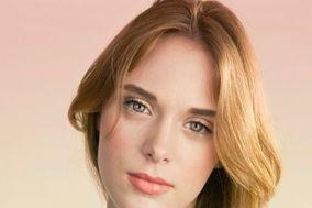 Andie Sleeman Makeup Artist