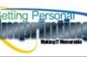Getting Personal Imprinting LLC