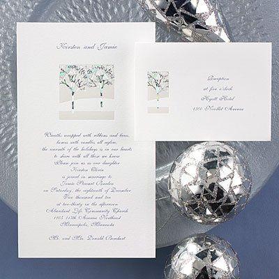 Tmx 1221348085291 Winter Tacoma wedding invitation