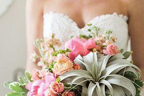 Copperstone Floral Design