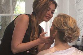 Hair & Makeup By Amanda Rose