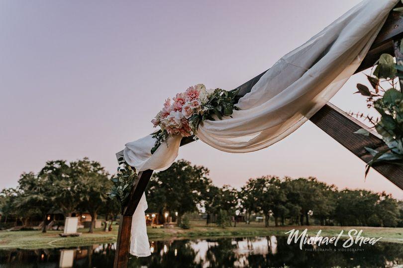 wedding ceremony site 04 51 1863557 1569948850