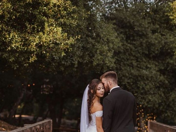 Tmx Bridal 51 1904557 157782881567360 Pasadena, CA wedding beauty