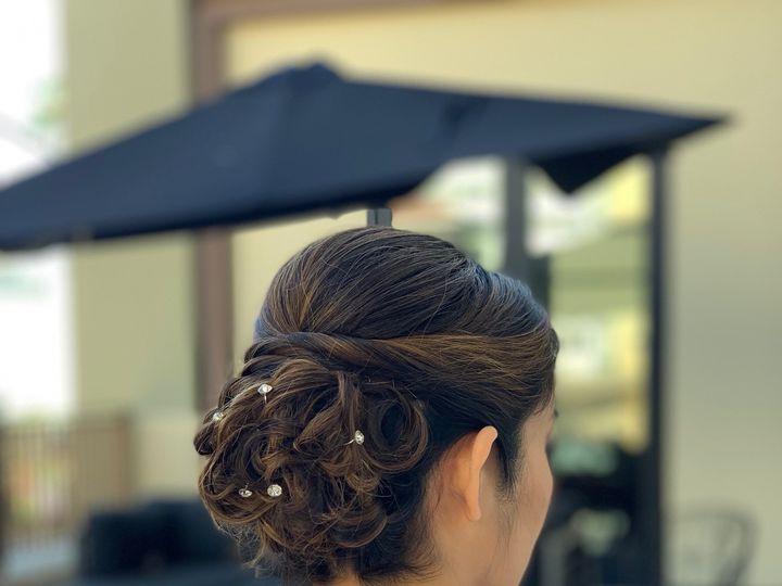 Tmx Facetune 30 12 2018 15 24 38 51 1904557 158042187493393 Pasadena, CA wedding beauty