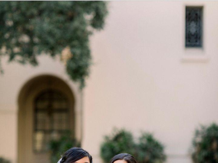 Tmx Img 1998 51 1904557 157784247474151 Pasadena, CA wedding beauty