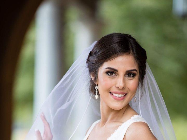 Tmx Img 3221 51 1904557 158369190667472 Pasadena, CA wedding beauty