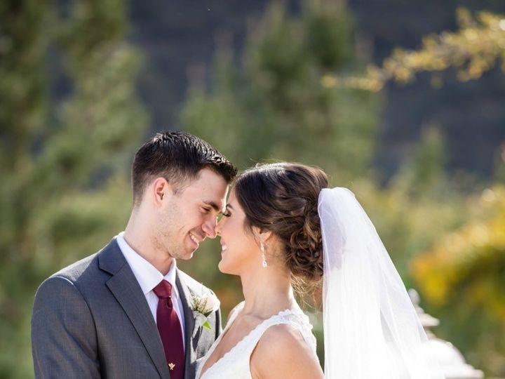Tmx Img 3224 1 51 1904557 158369190892393 Pasadena, CA wedding beauty