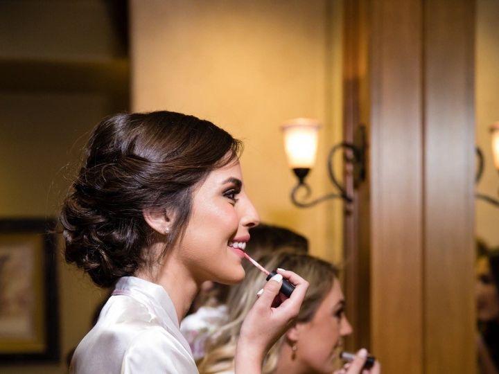 Tmx Img 3226 51 1904557 158369190871125 Pasadena, CA wedding beauty