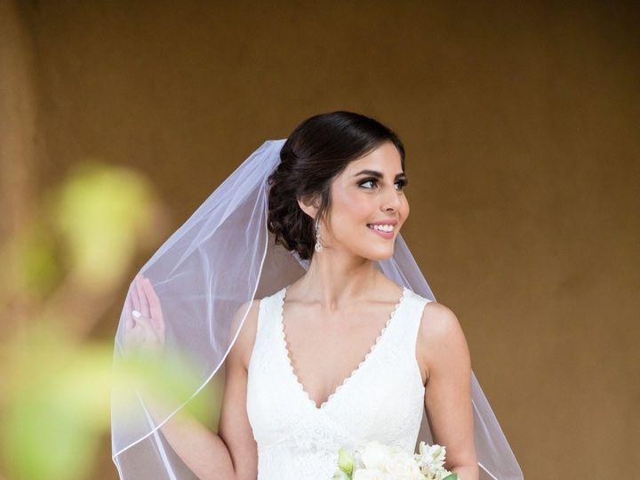 Tmx Img 3227 51 1904557 158369192485433 Pasadena, CA wedding beauty