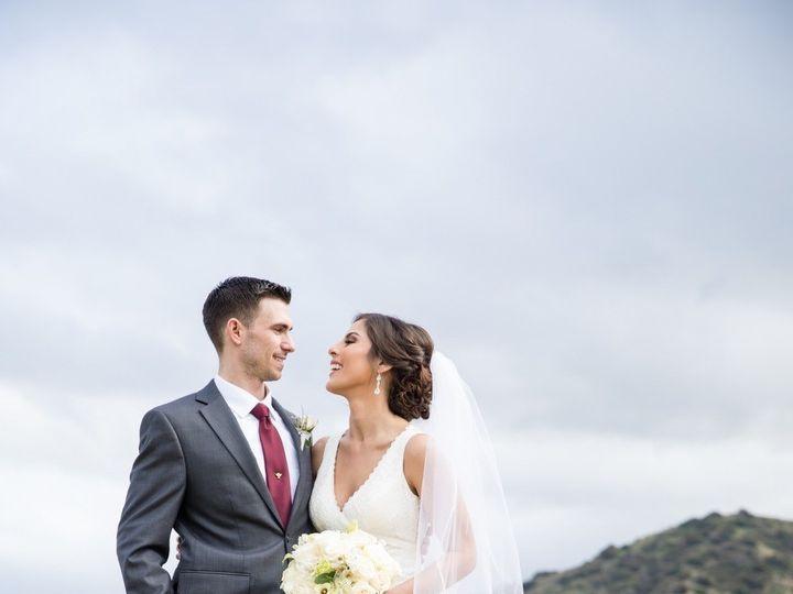Tmx Img 3230 51 1904557 158369192564406 Pasadena, CA wedding beauty