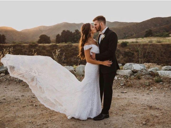 Tmx Img E0206 51 1904557 157808231065674 Pasadena, CA wedding beauty