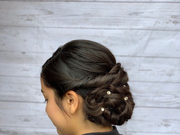 Tmx Ncfw7587 51 1904557 157808238374274 Pasadena, CA wedding beauty