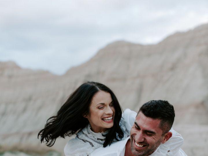 Tmx Danellejason 61 51 1634557 1569464989 Sioux Falls, SD wedding photography
