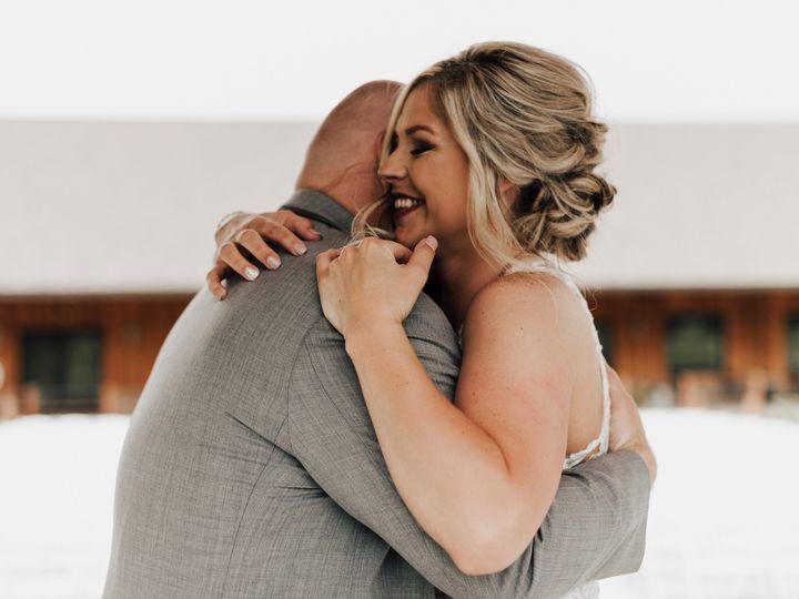 Tmx Jungwedding 151 51 1634557 1569447322 Sioux Falls, SD wedding photography