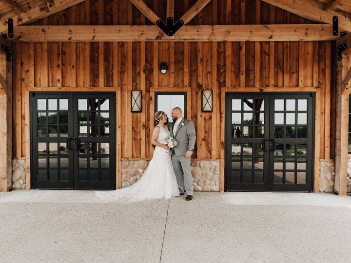 Tmx Jungwedding 168 51 1634557 1569447329 Sioux Falls, SD wedding photography