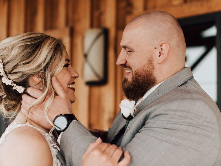 Tmx Jungwedding 178 51 1634557 1569447331 Sioux Falls, SD wedding photography