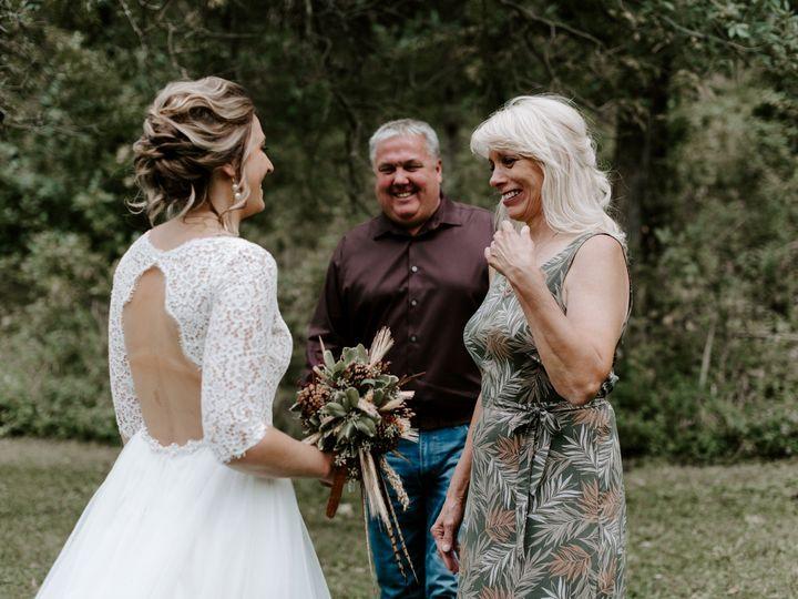 Tmx Pembertonwedding 15 51 1634557 1569433139 Sioux Falls, SD wedding photography