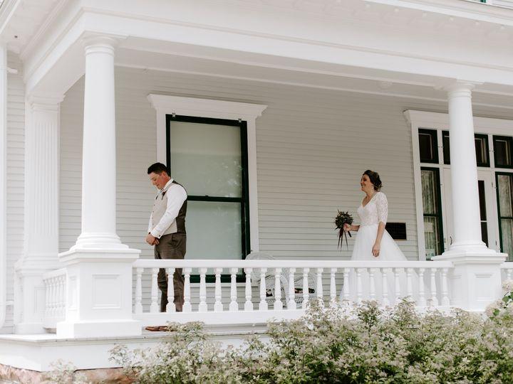 Tmx Pembertonwedding 18 51 1634557 1569433137 Sioux Falls, SD wedding photography