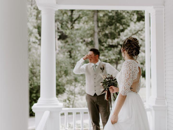 Tmx Pembertonwedding 20 51 1634557 1569433138 Sioux Falls, SD wedding photography