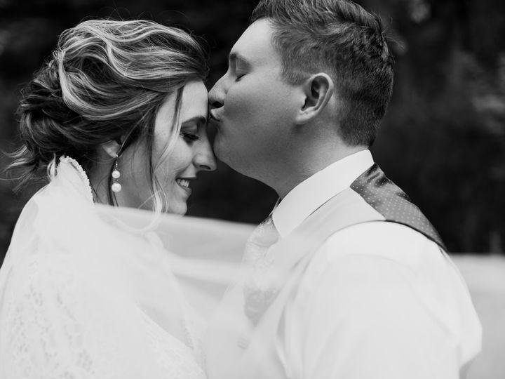 Tmx Pembertonwedding 32 51 1634557 1569433143 Sioux Falls, SD wedding photography