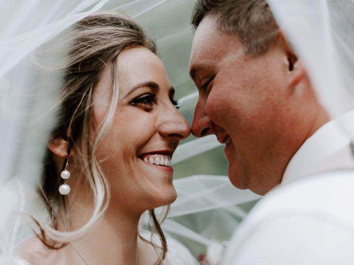 Tmx Pembertonwedding 33 51 1634557 1569433156 Sioux Falls, SD wedding photography