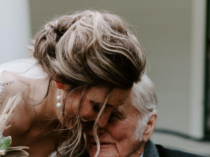 Tmx Pembertonwedding 34 51 1634557 1569433149 Sioux Falls, SD wedding photography