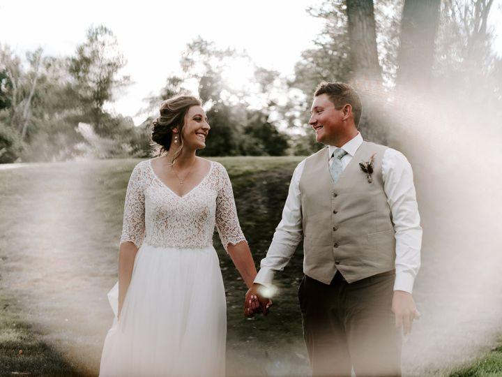Tmx Pembertonwedding 40 51 1634557 1569433155 Sioux Falls, SD wedding photography