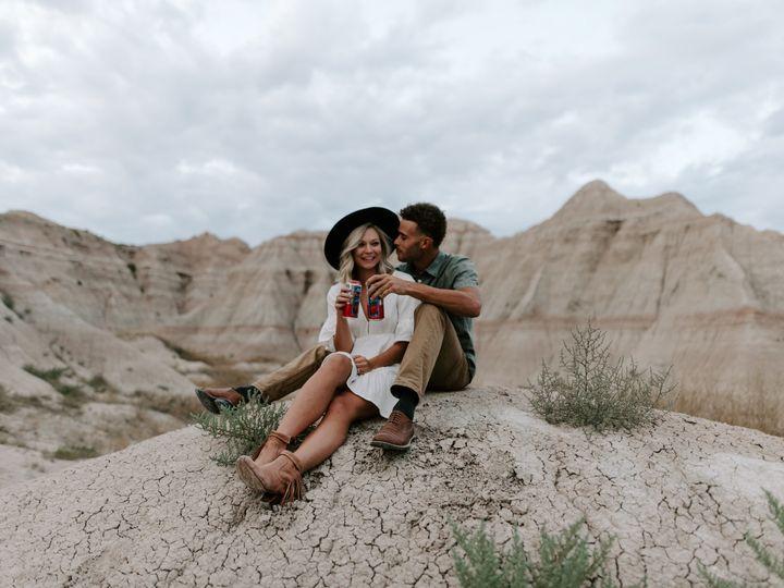 Tmx Samidj 51 51 1634557 1569464993 Sioux Falls, SD wedding photography