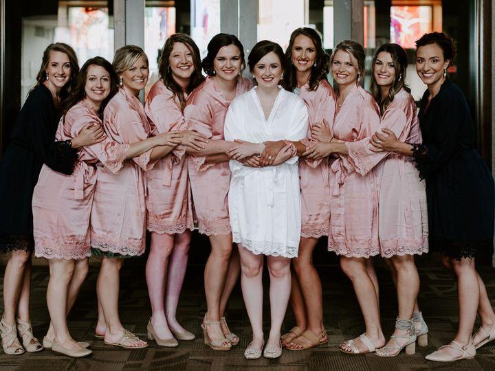 Tmx Sendelbachwedding 101 51 1634557 1569446433 Sioux Falls, SD wedding photography