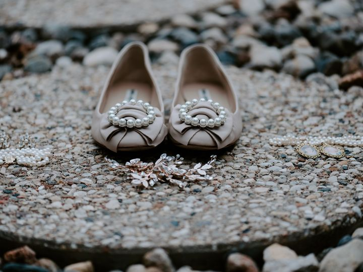 Tmx Sendelbachwedding 39 51 1634557 1569446418 Sioux Falls, SD wedding photography