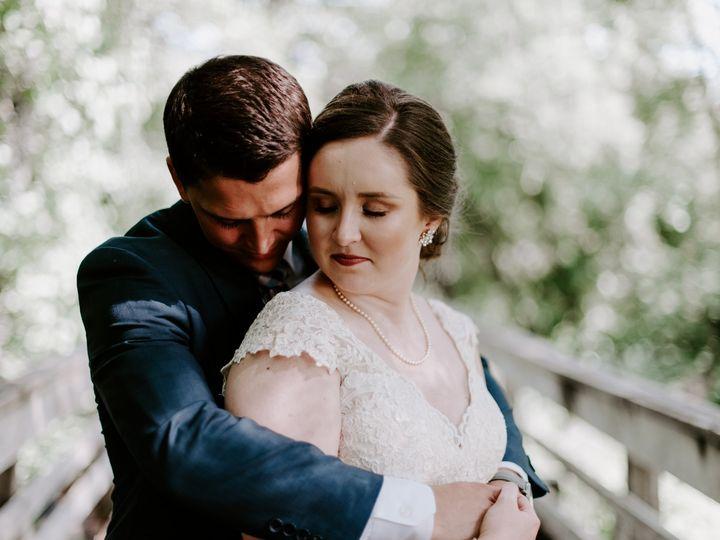 Tmx Sendelbachwedding 424 51 1634557 1569446457 Sioux Falls, SD wedding photography