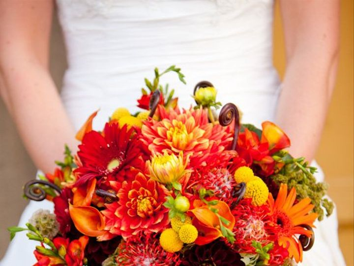 Tmx 1360648567177 Detailsprep146 Hermiston, OR wedding florist