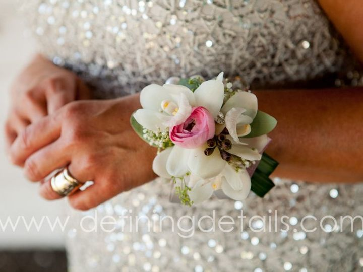 Tmx 1360649920507 Prepdetails154 Hermiston, OR wedding florist