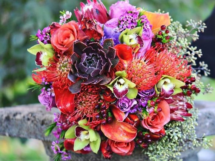 Tmx 1447092145736 Img0713 2 Hermiston, OR wedding florist