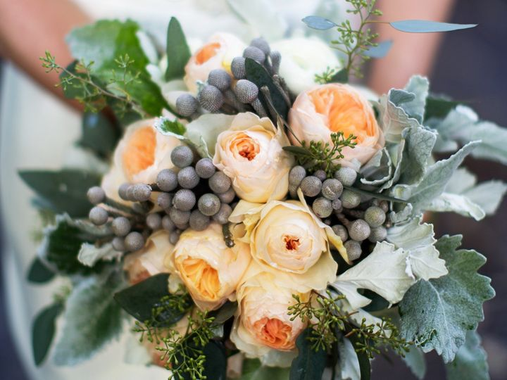 Tmx 1447220421699 Jeannietrevorfaves46 2 Hermiston, OR wedding florist