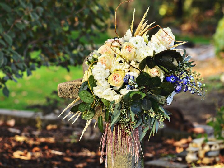 Tmx 1447222771344 7 Hermiston, OR wedding florist